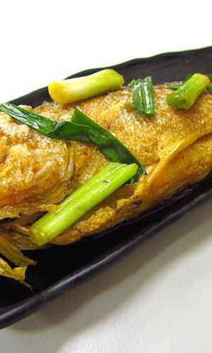 台南永康小吃欣味鲜鱼家严选质量新鲜健康