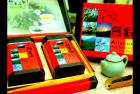 阿里山茶叶松大茗茶品质、信誉、价格实在著称